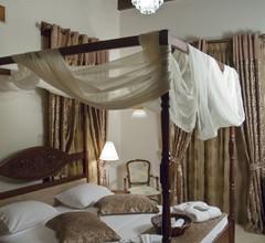 Antica Dimora Suites 2