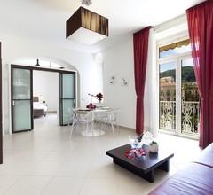 La Piazzetta Guest House 1