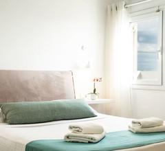 Sofia Hotel Santorini 1