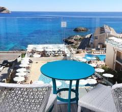 Mar Azul Pur Estil Hotel & Spa - Adults Only 2