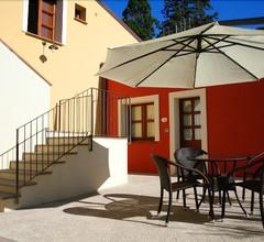 Alghero Resort Country Hotel 1