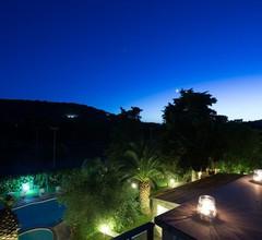 Alghero Resort Country Hotel 2