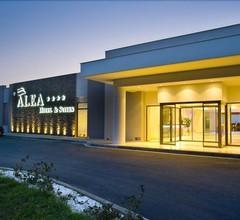 Alea Hotel & Suites 1