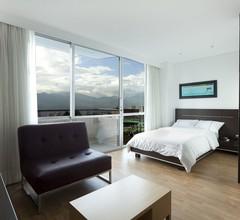 Sky Medellin Hotel 2