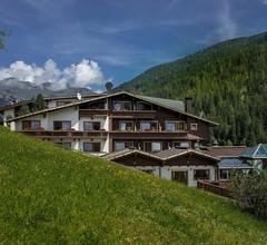 Familien- und Sporthotel Höhlenstein 2
