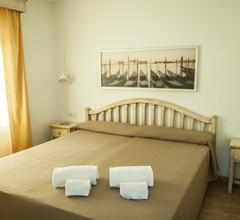 Naranjos Resort Menorca 1