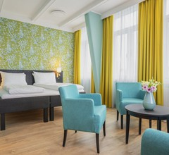 Thon Hotel Maritim 2