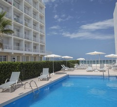 Hotel JS Miramar 2
