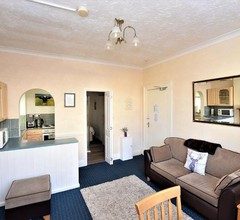 Bridle Lodge Apartments 2
