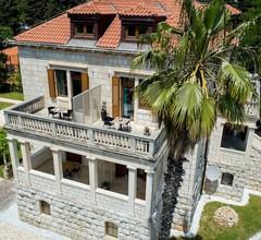 Villa Filaus 1