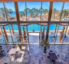 SBH Taro Beach Hotel - All Inclusive 1