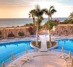 SBH Monica Beach Hotel - All Inclusive 2
