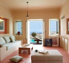 Voreina Gallery Suites 2