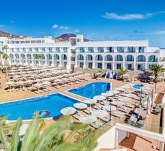 SBH Maxorata Resort - All inclusive 2