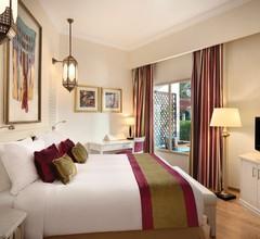 Ajman Hotel 2