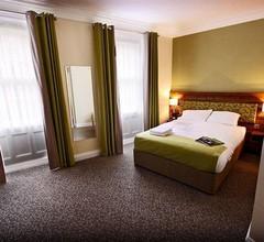 Surtees Hotel 2