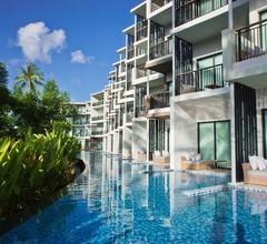 Holiday Inn Resort Phuket Mai Khao Beach 2