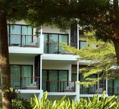 Holiday Inn Resort Phuket Mai Khao Beach 1
