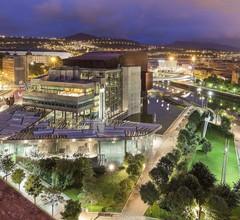 Hotel Melia Bilbao 2