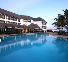 Sea Cliff Hotel 2