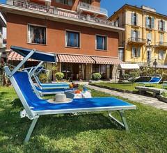Hotel Villa Maria 2