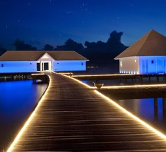 Diamonds Thudufushi 1