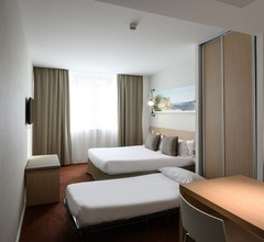 Hotel The Site by BlueBay Sant Cugat 1