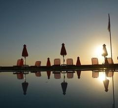 Al Mare Hotel 2