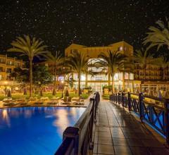 SBH Costa Calma Beach Resort - All Inclusive 1