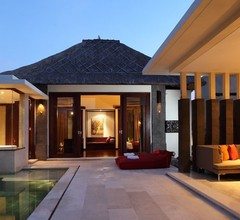 Mahagiri Villas Sanur 1