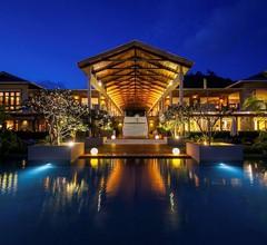 Kempinski Seychelles Resort 1