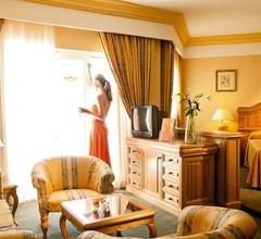 Hotel Riu Paraiso Lanzarote Resort - All Inclusive 2
