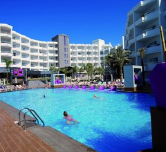 Hotel Riu Don Miguel - Adults Only 2