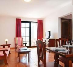 Tabaiba Apartamentos 1