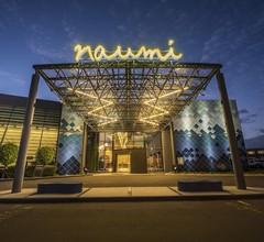 Naumi Hotel Auckland Airport 2
