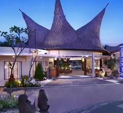 Aston Sunset Beach Resort - Gili Trawangan 1
