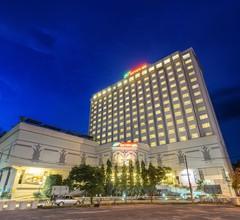 Bayview Hotel Langkawi 1