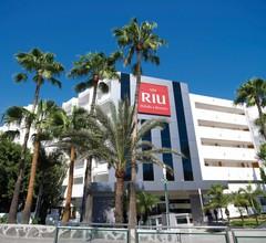 Hotel Riu Gran Canaria 1