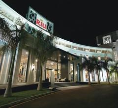 Hotel Riu Palace Meloneras Resort 1