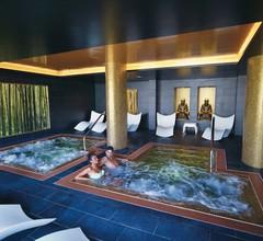 Hotel Riu Palace Meloneras Resort 2