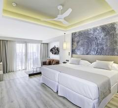 Hotel Riu Palace Jandia 2