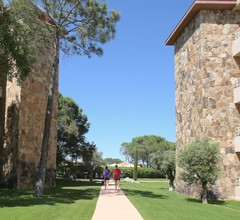 Residence Salina Bay 1