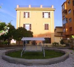 Villa Lanusei 2