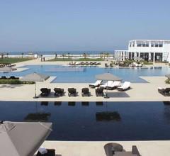 Sofitel Agadir Thalassa sea & spa 1