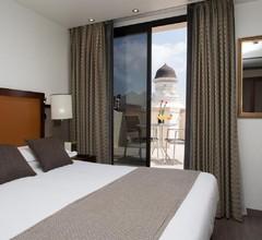 Hotel Balmoral 1