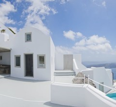 Grace Hotel Santorini, Auberge Resorts Collection 2