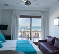 Apartamentos Torre Playa 1