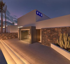 H10 Ocean Dreams Boutique Hotel - Adults Only 1