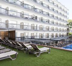 Hotel Helios Lloret 2