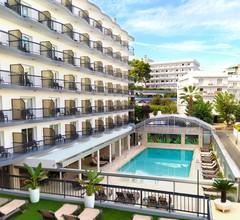 Hotel Helios Lloret 1